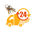 Fort Mitchell KY Locksmith Store Fort Mitchell, KY 859-446-5182
